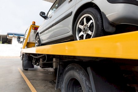 IUC de carros importados alterado por aprovação do Parlamento