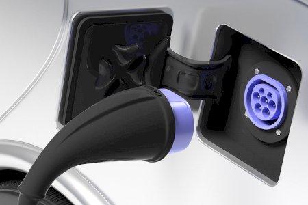 Veículos elétricos continuam a ter grande procura!