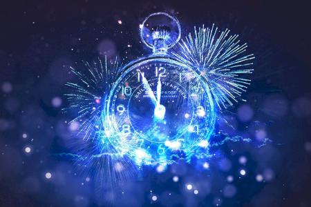 A Insparedes deseja-lhe um Feliz Ano 2020!