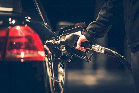 Especial Combustível - Conheça os Mitos e Verdades!