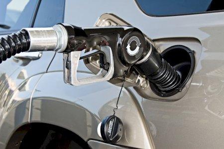 Combustíveis que não lançam carbono para a atmosfera, será possível?