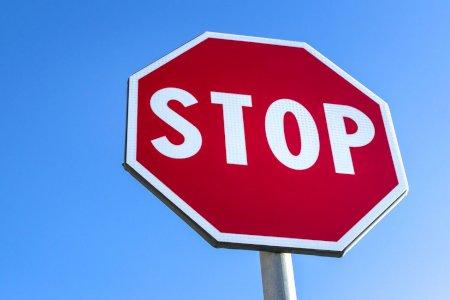 2020 traz consigo novos sinais de trânsito - saiba tudo!