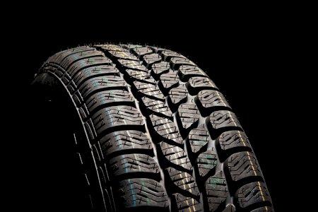 Novas etiquetas de pneus para 2020 - Saiba tudo!