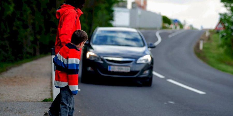 Ver e ser visto na estrada? Saiba tudo o que deve fazer!