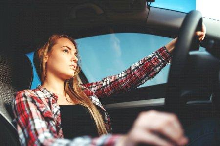 Condutor de primeira viagem? Estas dicas são para ti!
