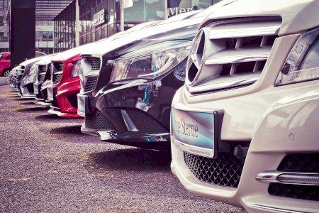 Carros usados: Cuidados na Compra
