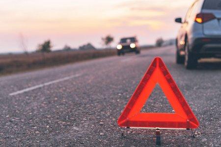 Quais as estradas com mais acidentes fatais?