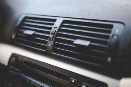 Especial Verão: 5 erros a evitar na utilização do ar condicionado!
