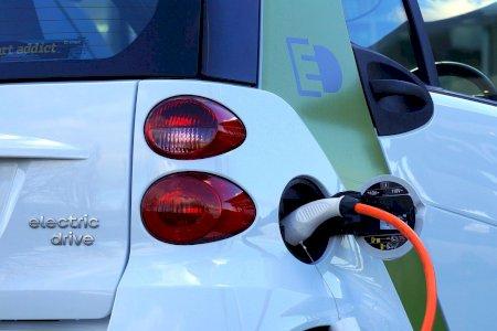 Conheça os diferentes tipos de carros ecológicos
