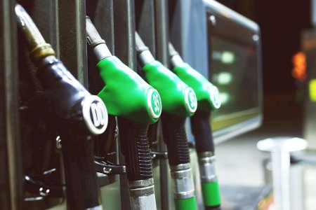Petrolíferas unem-se para a descarbonização da Europa!