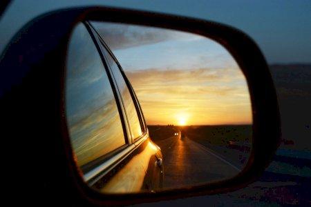 Será que lentes amarelas são recomendadas na condução noturna?