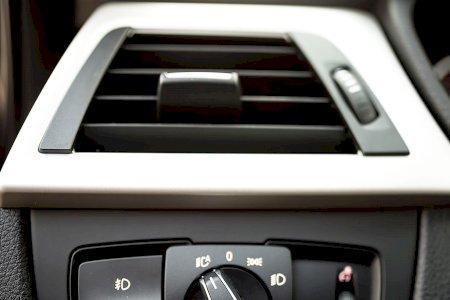 Mantenha o ar condicionado do seu carro em perfeitas condições!