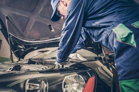 Qual a duração média dos componentes do seu carro?