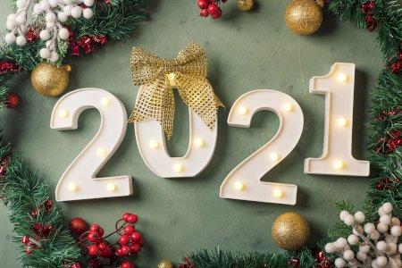 A Insparedes deseja-lhe um Feliz Ano 2021!