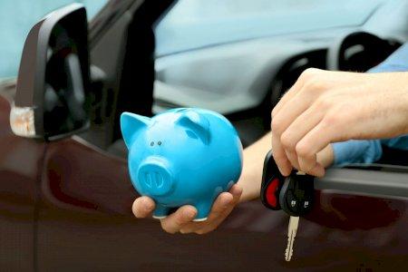 Descubra com a Insparedes como reduzir o consumo de combustível do seu carro!