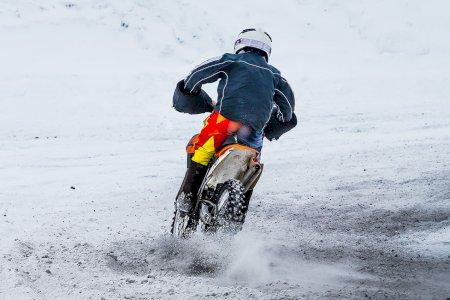 Motociclista de Inverno? Saiba como se proteger do frio!