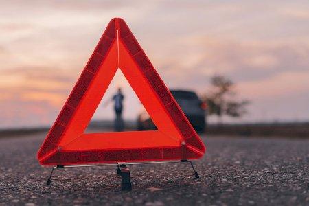 Estradas nacionais e acidentes rodoviários - quais as causas mais comuns?