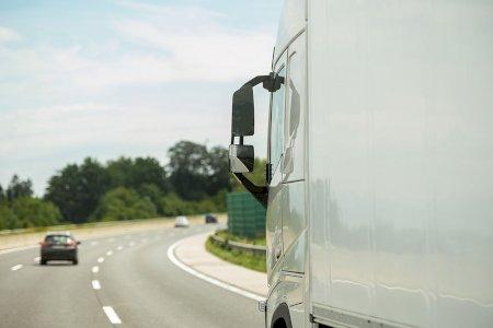 Saiba curvar com confiança para uma condução com segurança!