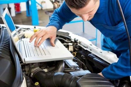 Qual a importância da reprogramação automóvel?