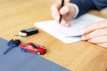 Qual o melhor momento para trocar de carro?
